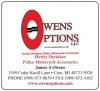 Labels-Owens-Options.jpg
