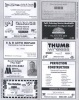 Tuscola County Directory, page 3