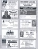 Tuscola County Directory, page 6